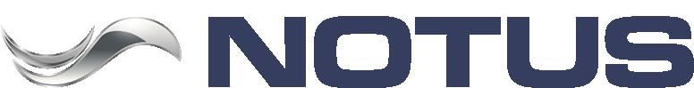 NOTUS logo_colourofficial