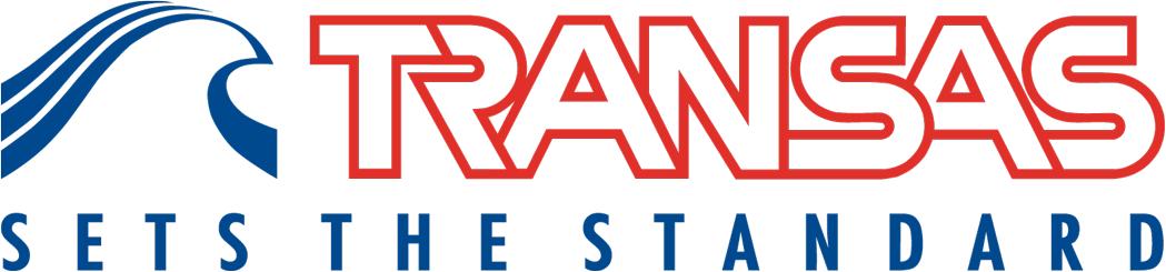 Transas-Logo-1080px