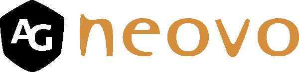 ag-neovo-1-logo-png-transparent