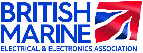 britsh-marine-electrical