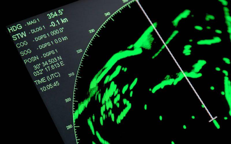category-radars