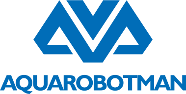 logo-aquarobotman