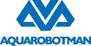 logo-aquarobotman