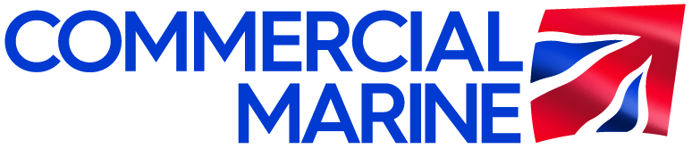 logo-commercial-marine