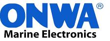 onwa-logo