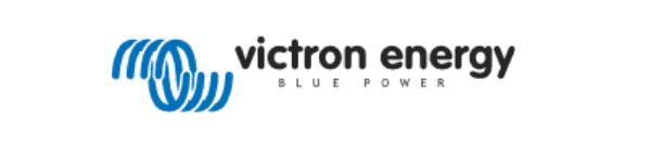 victron-energy.logo