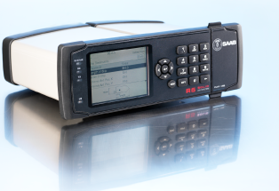 TransponderTech-R5-SOLID