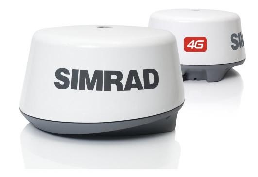broadband_4g_radar_2494_uncropped-large-square