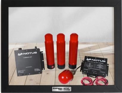 gearFinder700