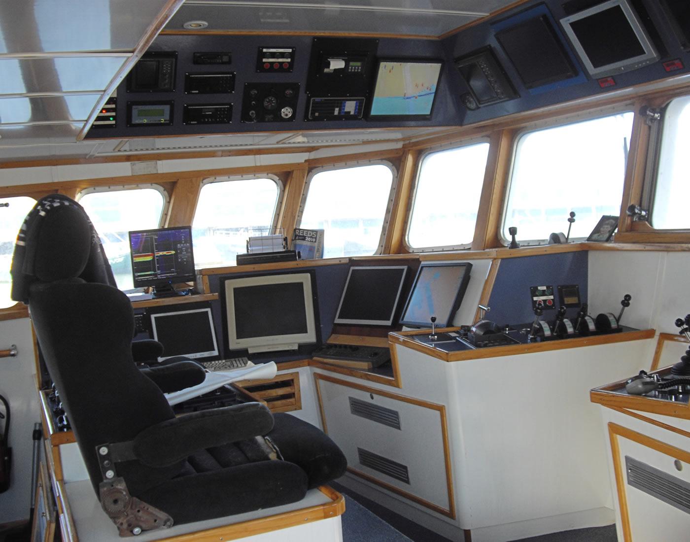 internal-boat