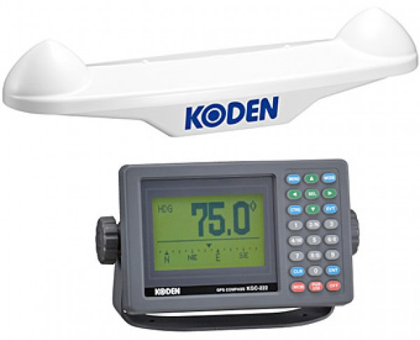 koden-kgc-222-gps-compass_uncropped-large-square