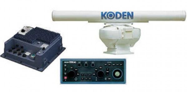 koden-mdc-2900-black-box-radar_uncropped-large-square