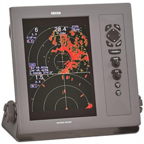 koden-mdc2000-radar_uncropped-large-square