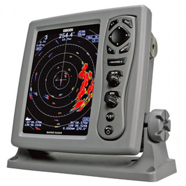 koden-mdc900-radar_uncropped-large-square
