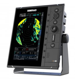 simrad-pro-r2009-left-facing_13832_uncropped-large-square