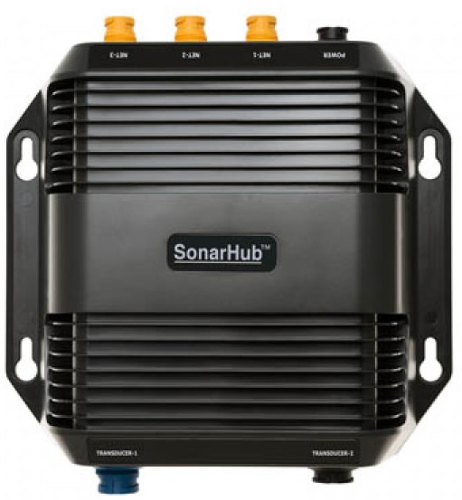sonarhub_-sounder-module_7968_md_uncropped-large-square