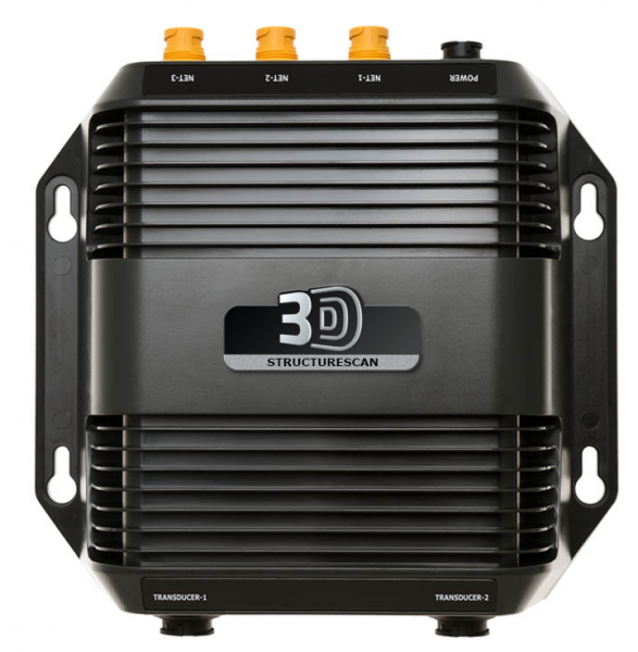 structurescan_3d_module_top_structurescan_3d_black_box_performance_module_and_side_scan_skimmer_transducer_13133_uncropped-large-square