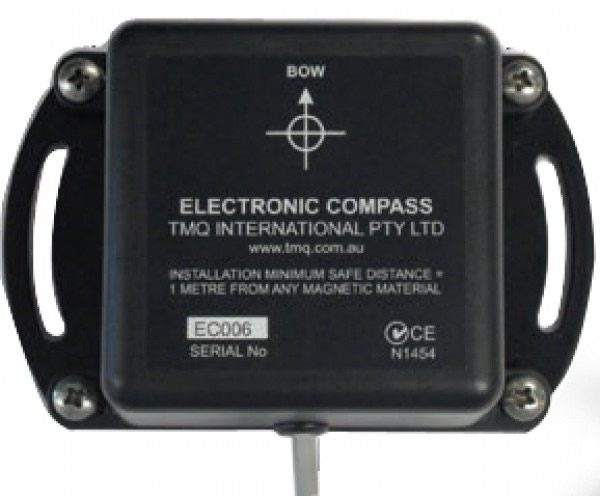 tmq_nmea_electronic_compass_uncropped-large-square