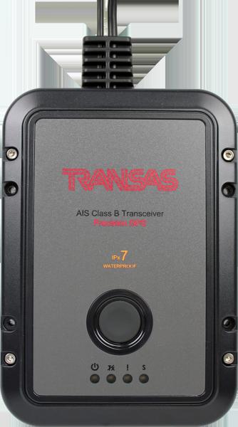 transas-ais_class_b_m4_uncropped-large-square