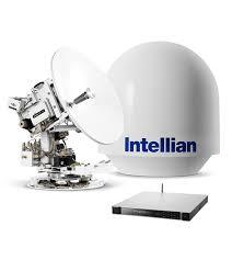 Intellian V60