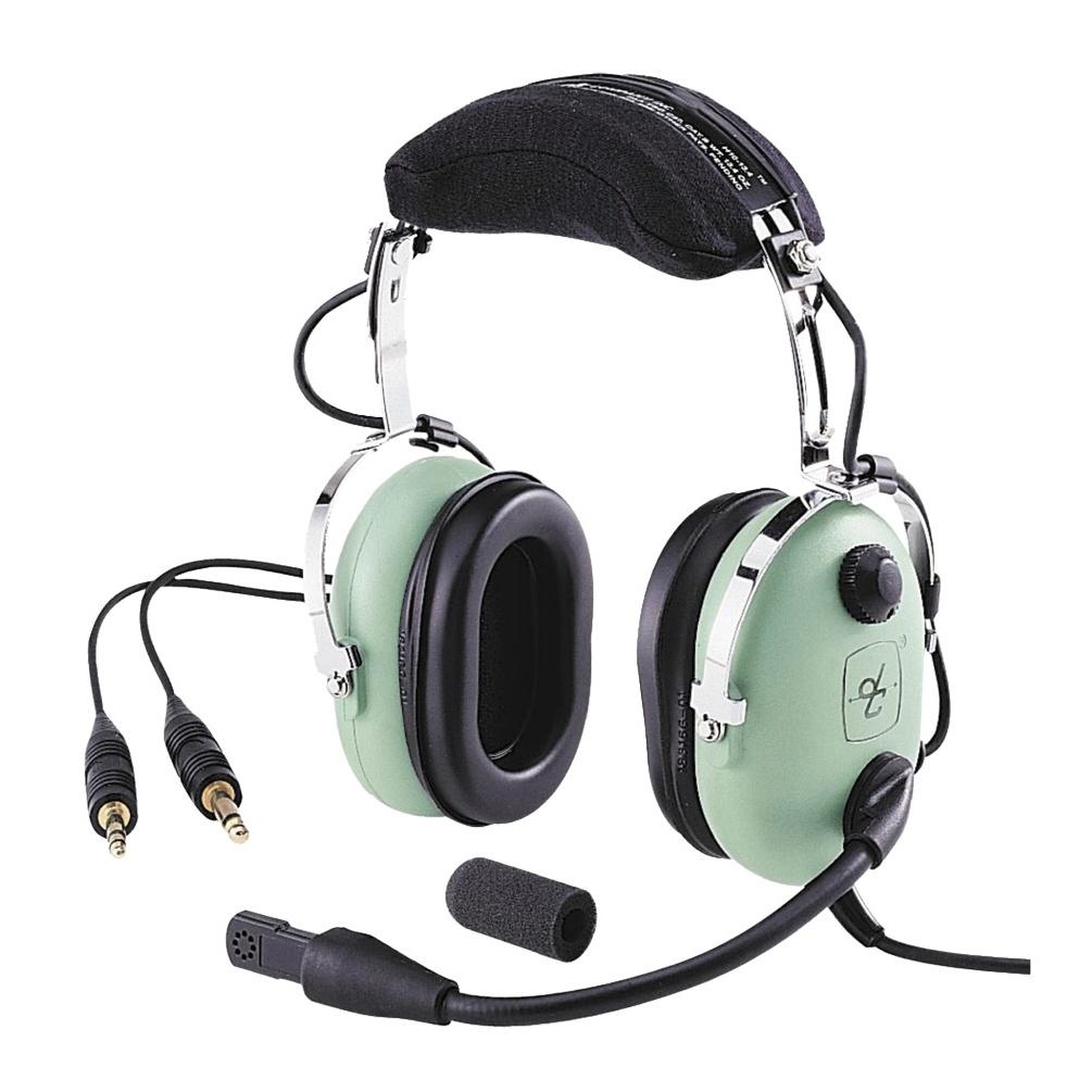 david-clark-h10-13-4-headset