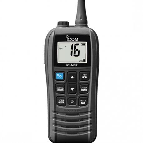 ic-m377-icom