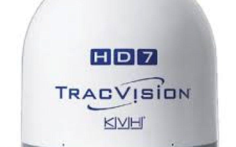 kvh-hd7