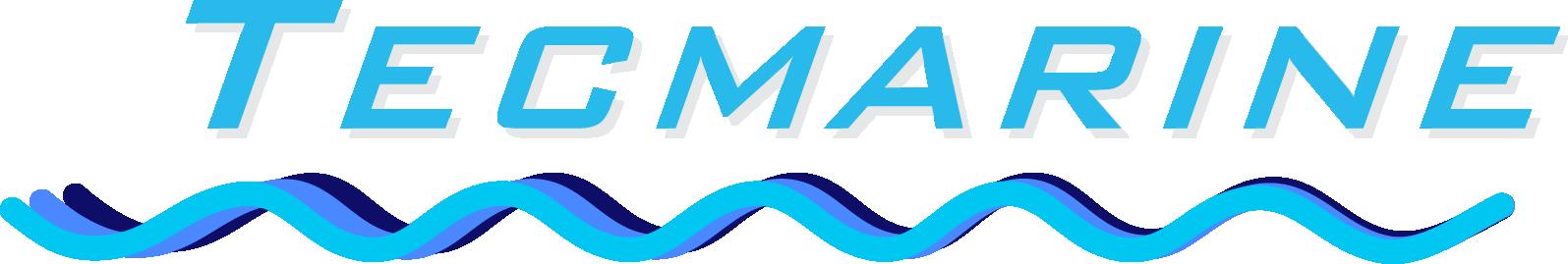 logo_tecmarine
