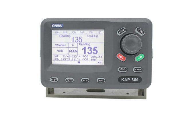KAP-866-1