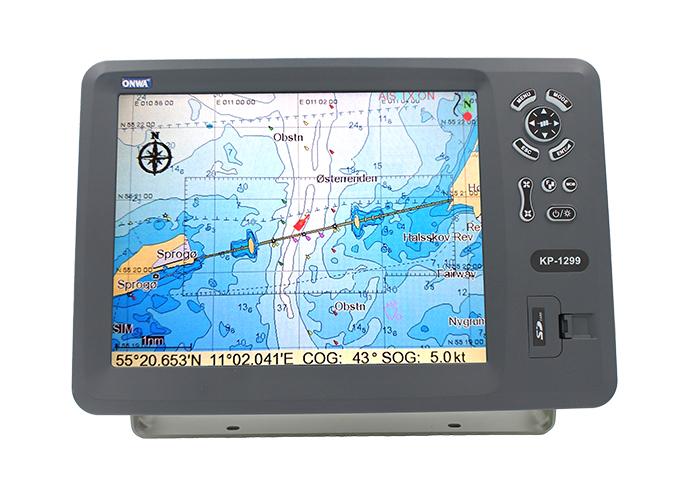 KP-1299-New-Gen-01