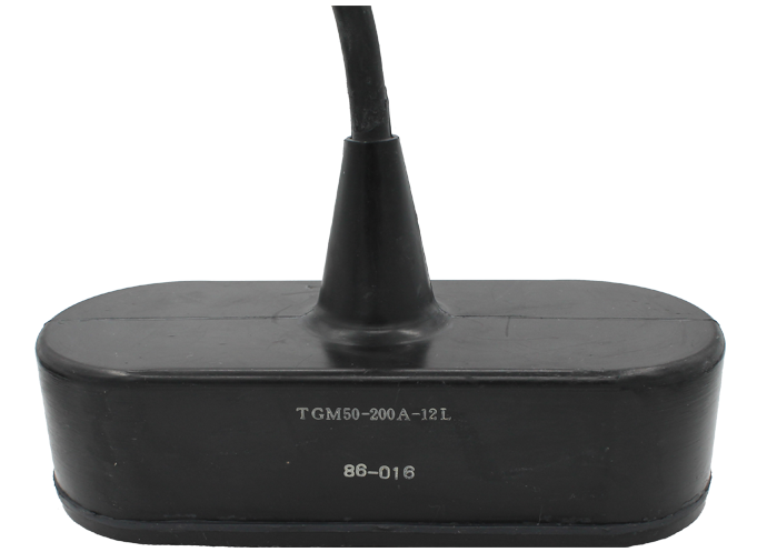 TGM50-200A-1
