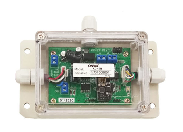 kc-2w-box